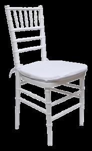 szék bérlés székesfehérvár